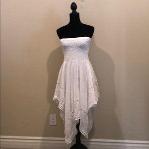 MICHAEL Michael Kors Tube Dress